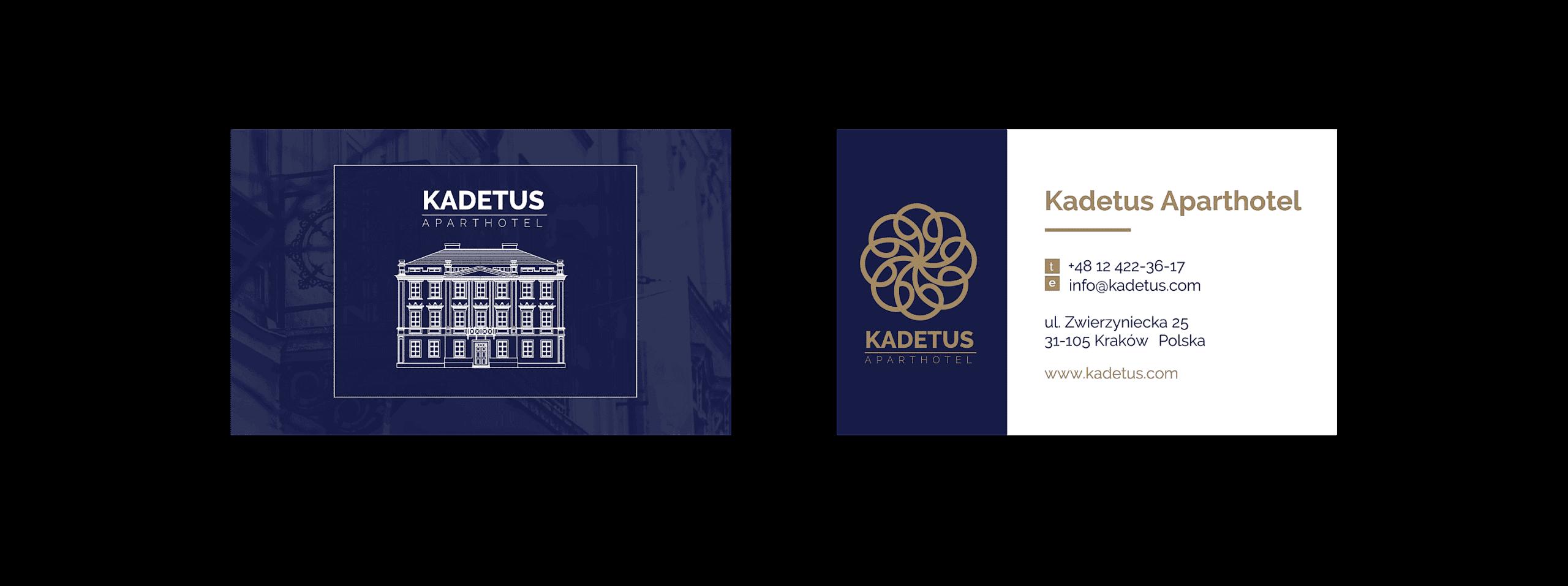 HELT-PORTFOLIO-KADETUS APARTHOTEL-editorial