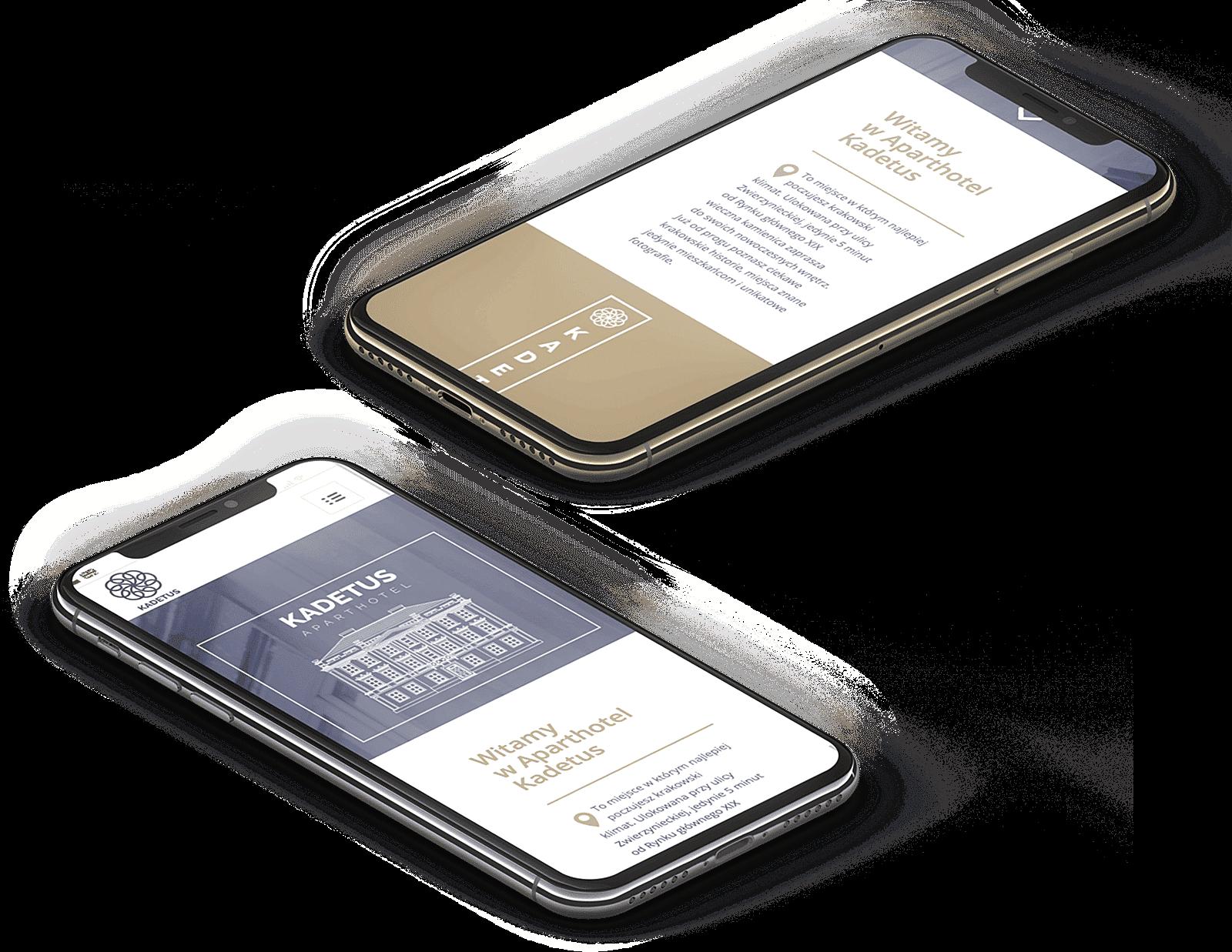 HELT-mobile-ux-ui-responsive-01