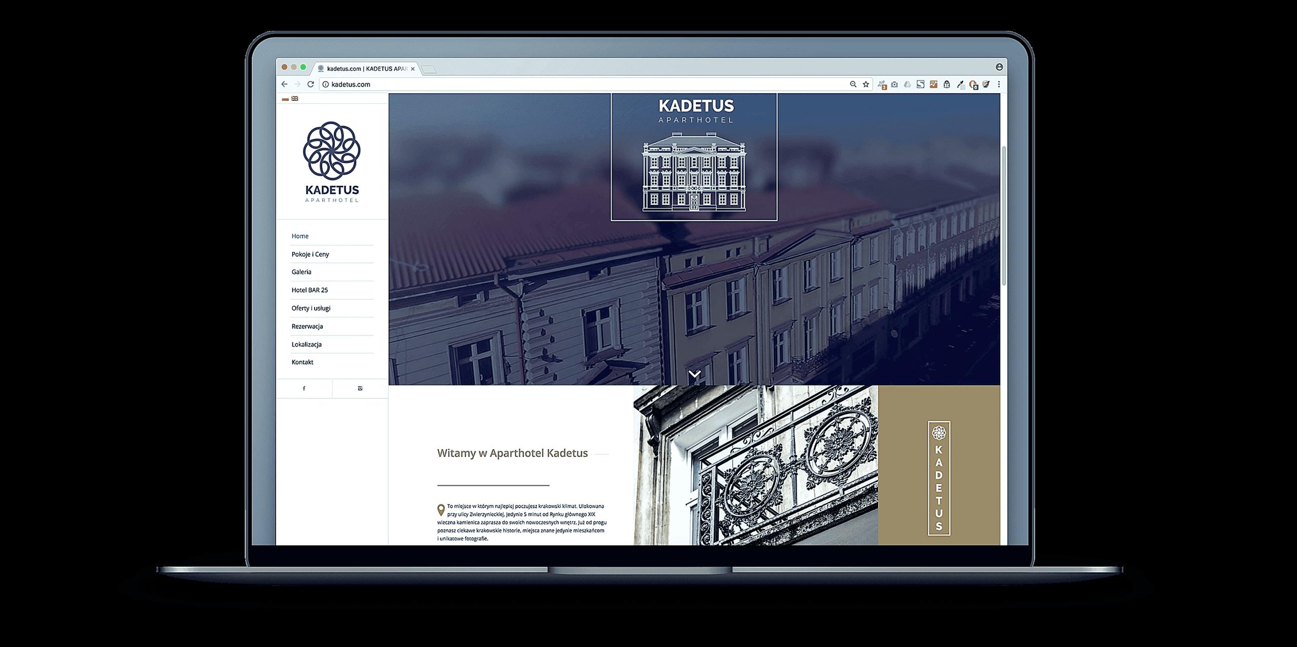 HELT-PORTFOLIO-KADETUS APARTHOTEL-webdesign-ux-ui