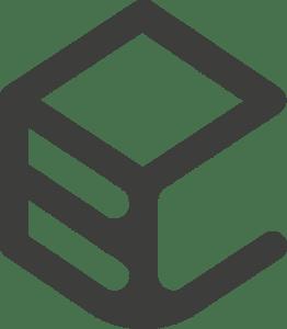 Logo_zaprojektowane_przez _HELT_Agencja_Digitalna