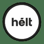 HELT - Agencja brandingowa Kraków