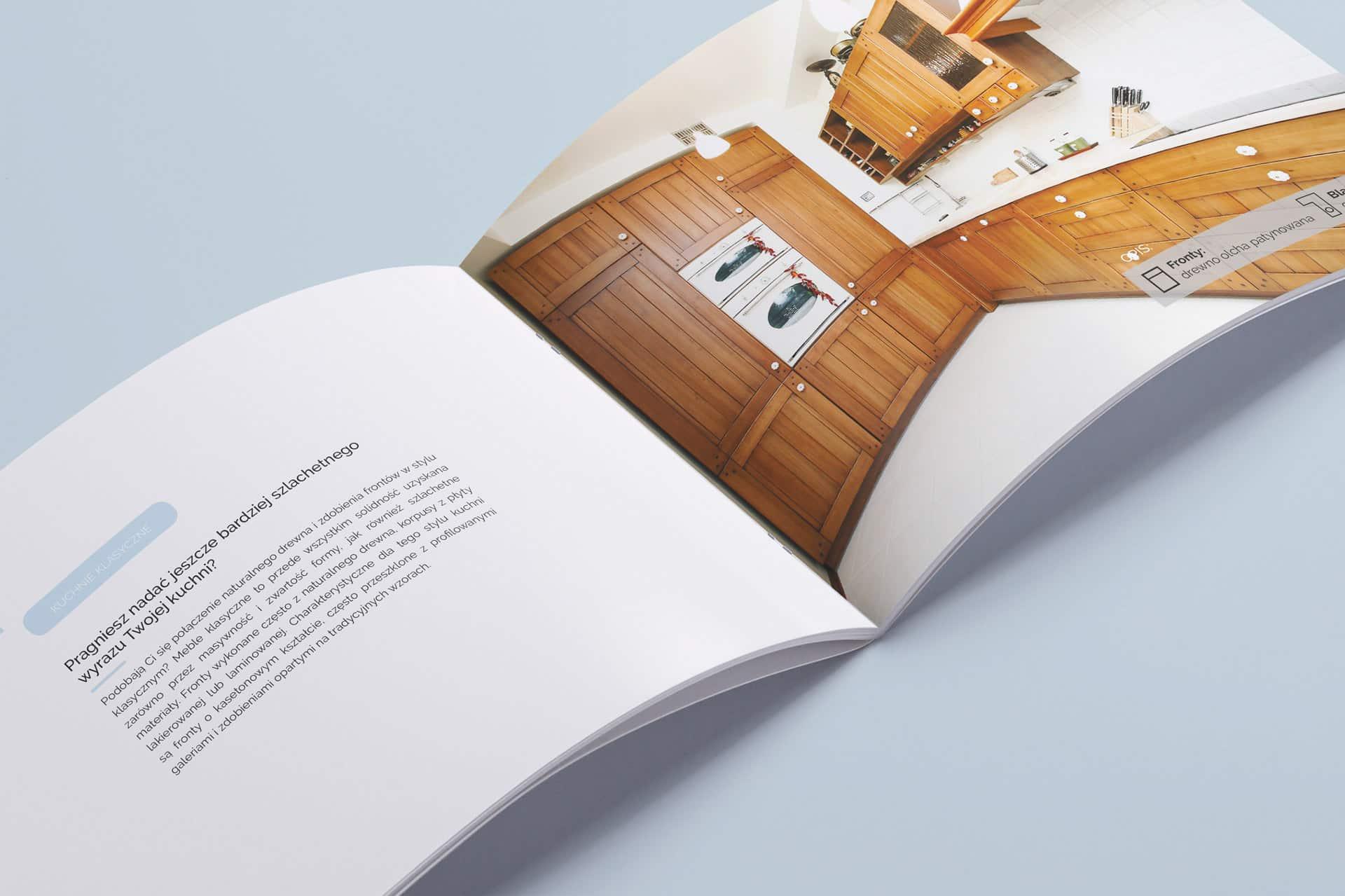 Helt_Projekt_katalogu_firmowego_salonu_mebli_kuchennych_04