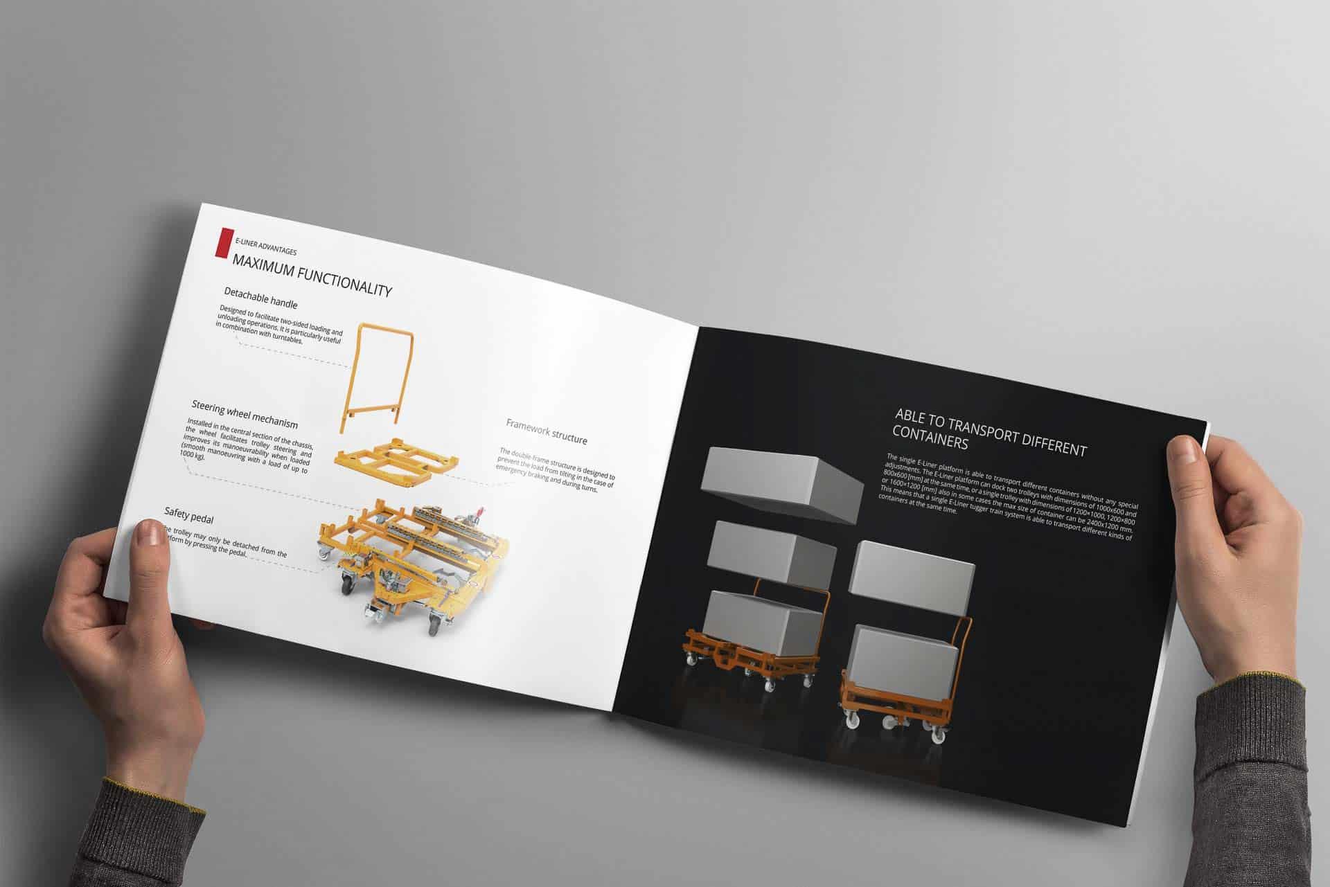Helt_branding_agency_2_projekt_folderu