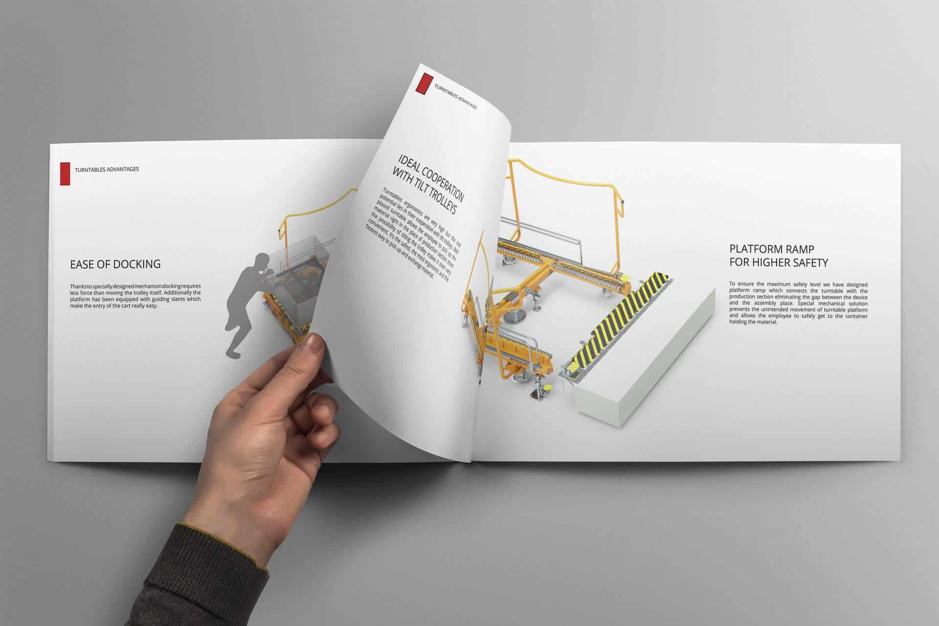 Helt_branding_agency_4_projekt_folder_firmowy