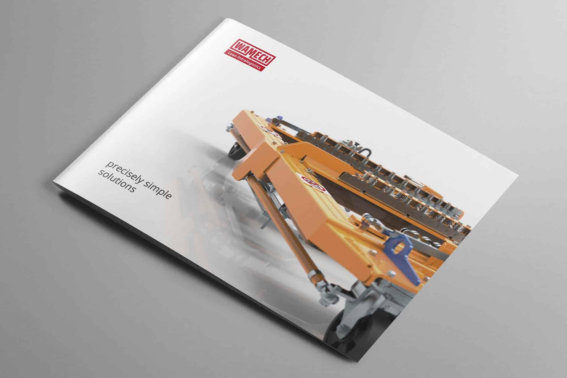 Helt_branding_agency_tworzenie_katalogów_produktów_01