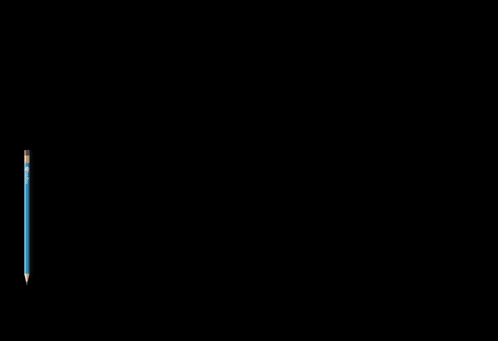 Helt-halloo-branding_identyfikacja wizualna