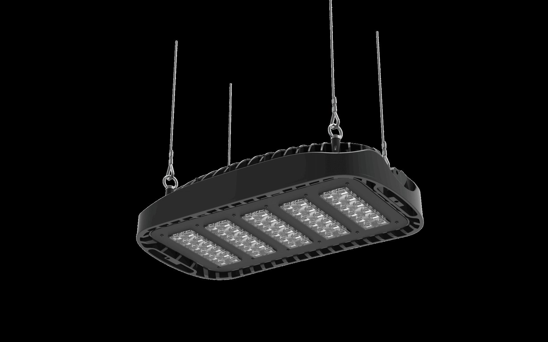 modelowanie 3 d produktow lampa