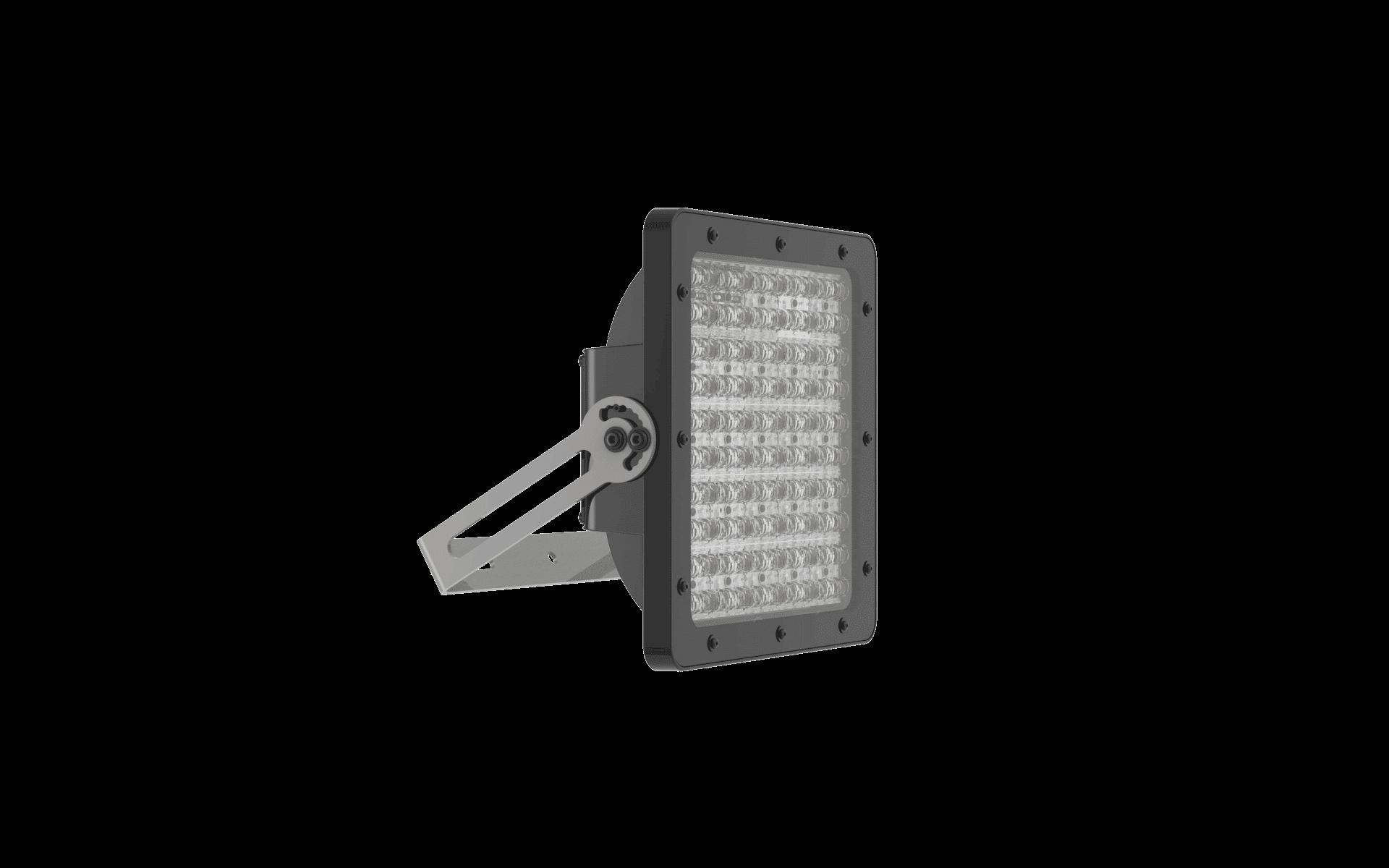 rendery3D_lampy
