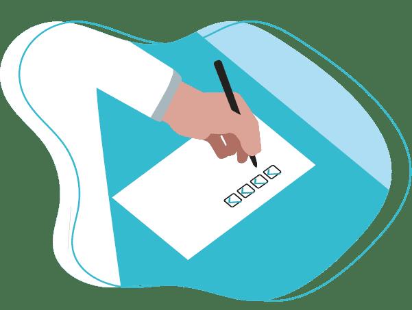 Plakat-01-1-rebranding-firmy_agencja brandingowa helt
