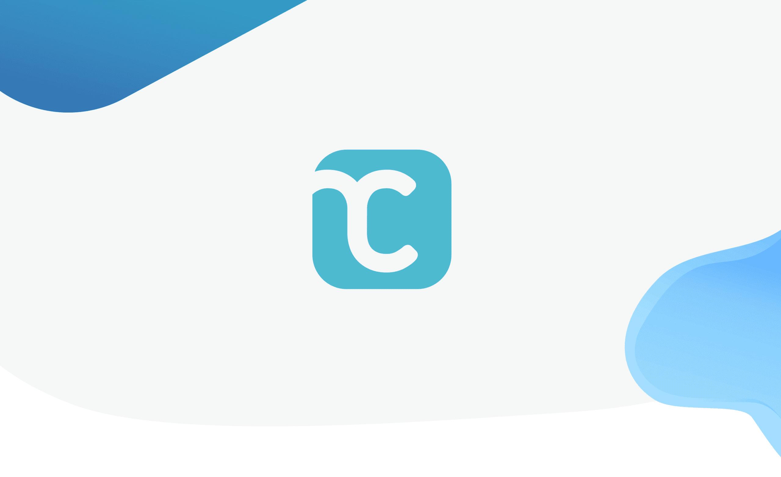 Logo-01--rebranding-firmy-