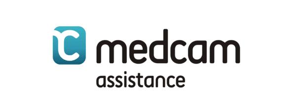 Logo-02-rebranding-firmy