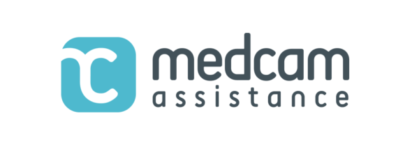 Logo-03-rebranding-firmy