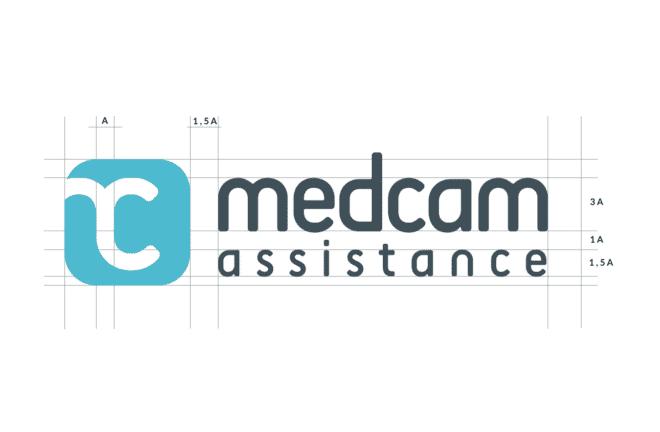 Logo-04-rebranding-firmy