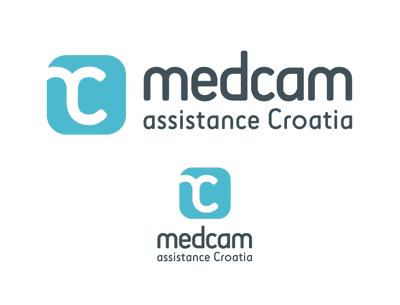 Logo-05-rebranding-firmy
