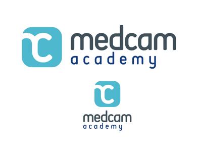 Logo-06-rebranding-firmy