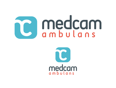 Logo-07-rebranding-firmy