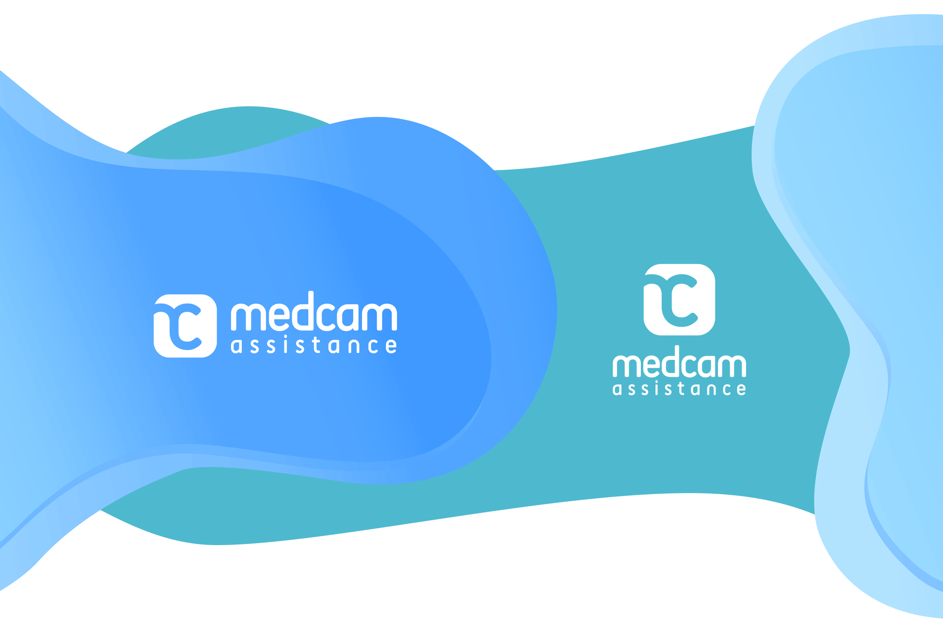 rebranding_logo_agencja brandingowa_helt