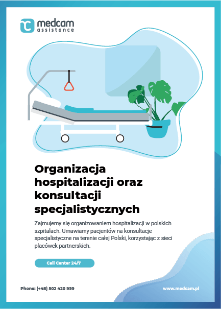 Plakat-01-2-rebranding-firmy_agencja brandingowa helt